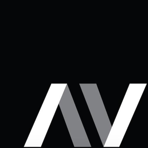Avesso Comunicação's avatar