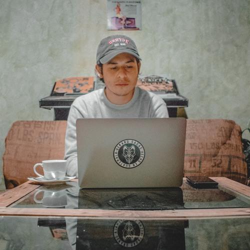 Gsag's avatar