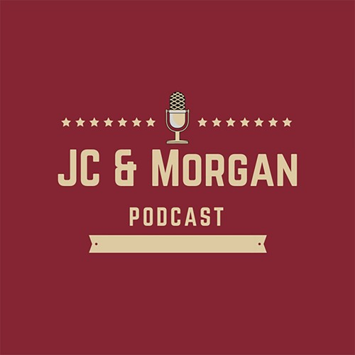 JC and Morgan College Football Podcast's avatar