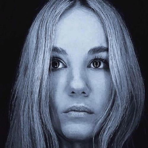 Stavzi's avatar