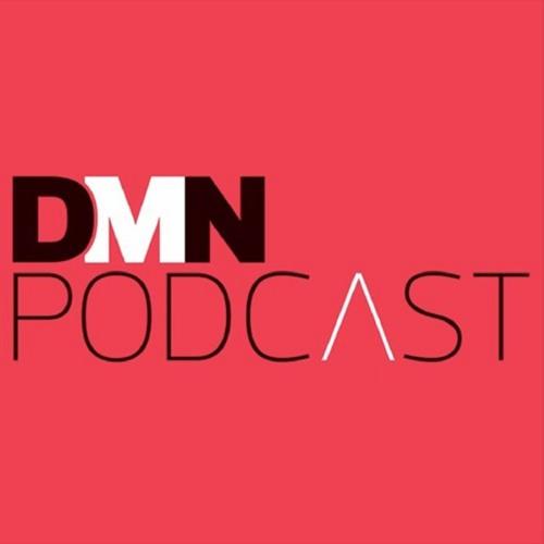 DMN Podcast's avatar