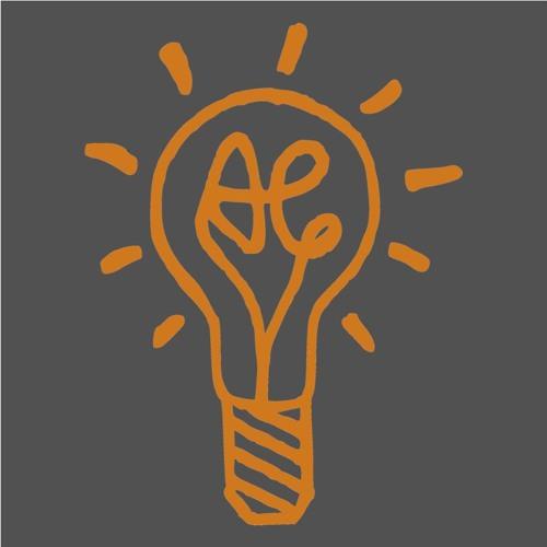 Alternating Current's avatar