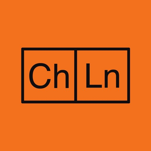 Chemistry Lane's avatar