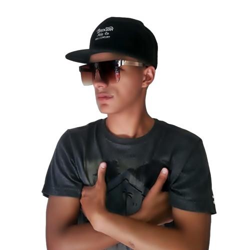 DJKMILOGIRALDO's avatar