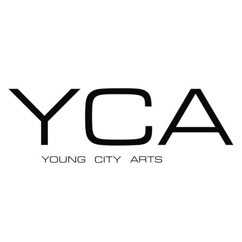 YCA's avatar
