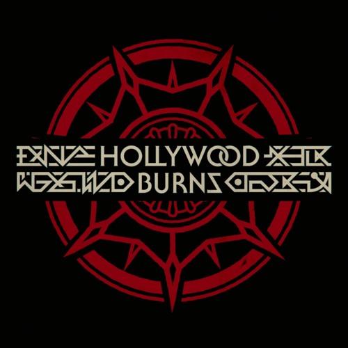 Hollywood Burns's avatar