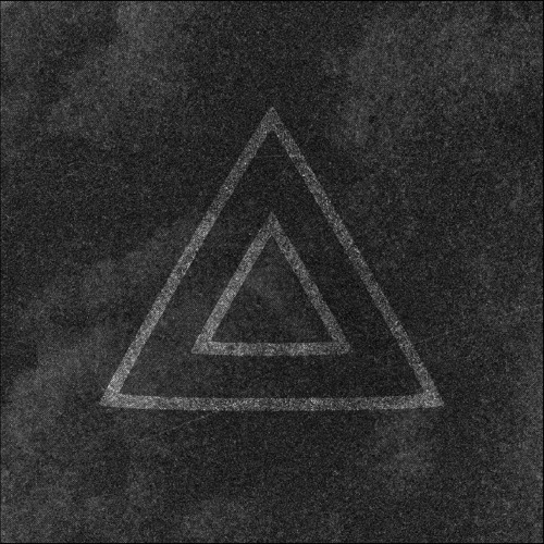 autotectonic's avatar