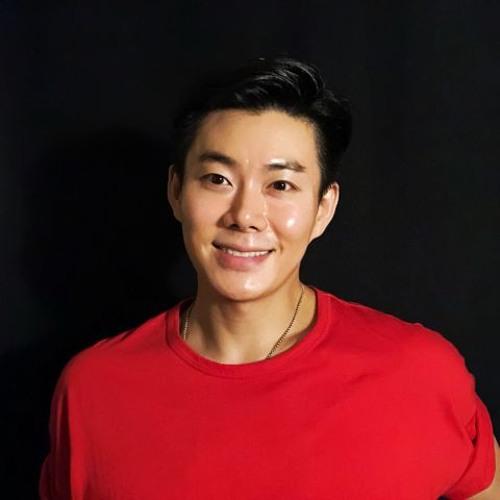 Tom Jung's avatar