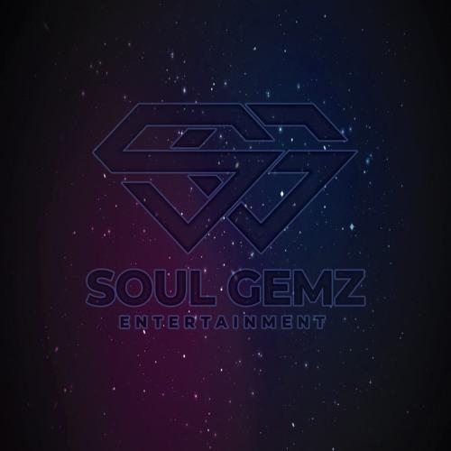 Soul GemZ Ent.'s avatar