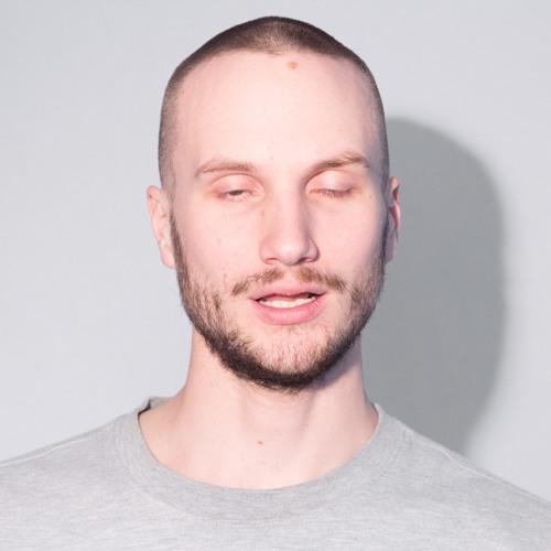 Emojigold's avatar