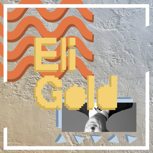 Eli Gold's avatar