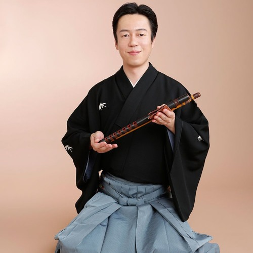 Tomohiro Fukuhara's avatar