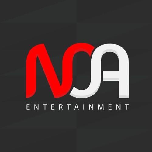 DJ Noa's avatar