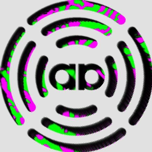 antonaudio's avatar