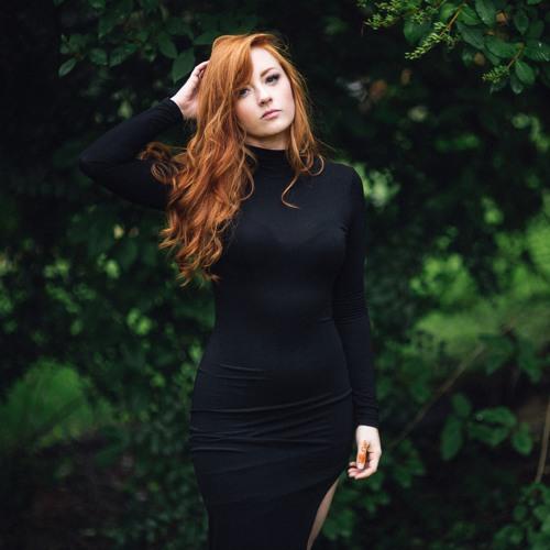 Allison Lynch Music's avatar