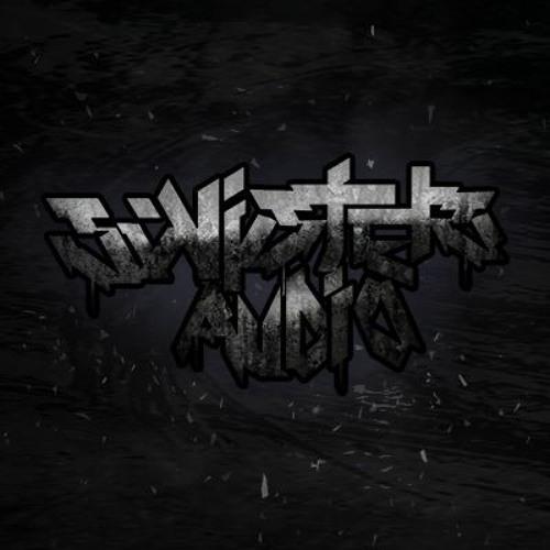 Sinister Audio's avatar