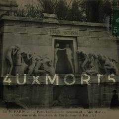 auxmorts