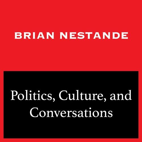 Politics, Culture And Conversations's avatar