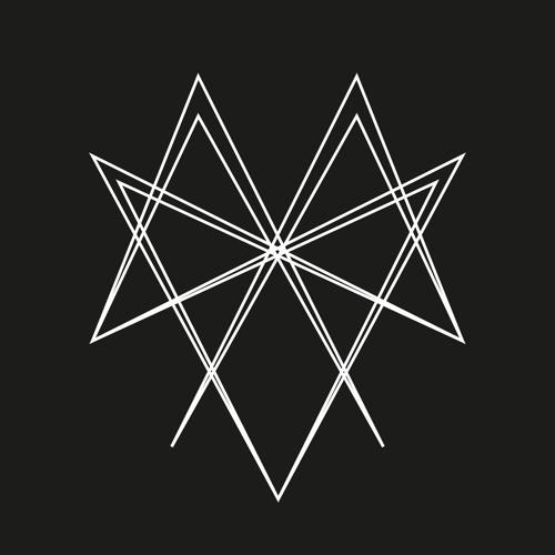 Montaux's avatar