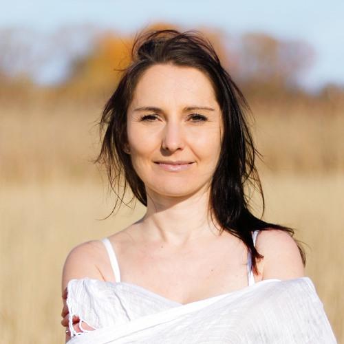 Michaela Kuti's avatar