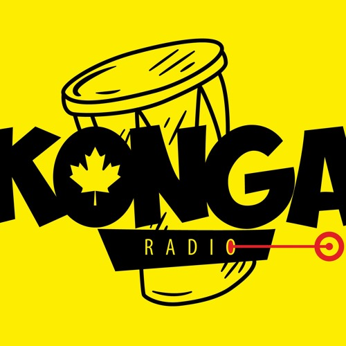 kongaradio.com's avatar