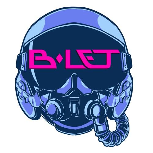 B-Let's avatar