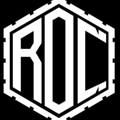ROCCCCC's avatar