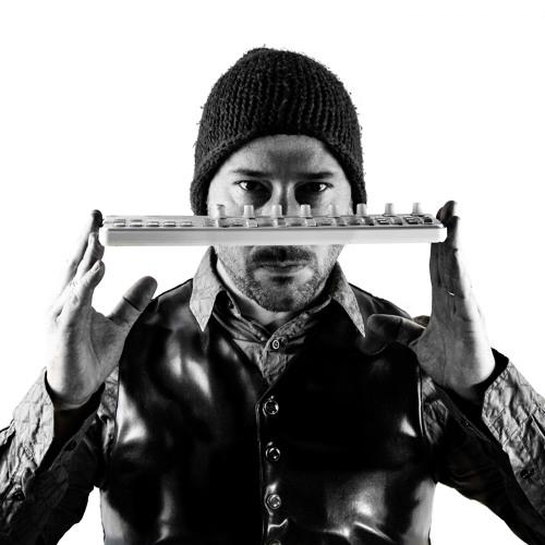 Cesare Saldicco's avatar