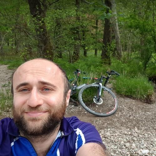 lyev's avatar