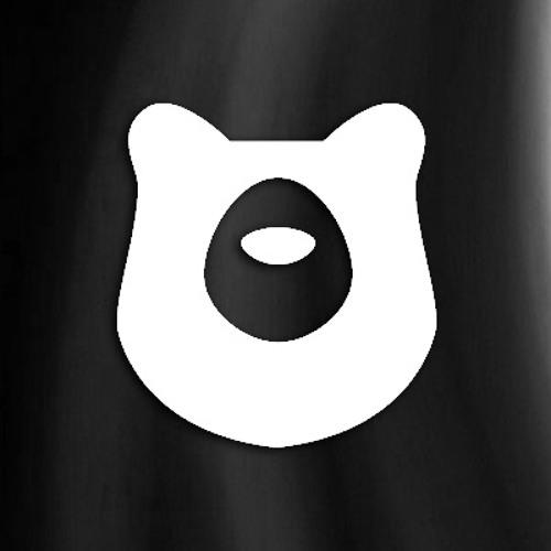 Grey Bear's avatar