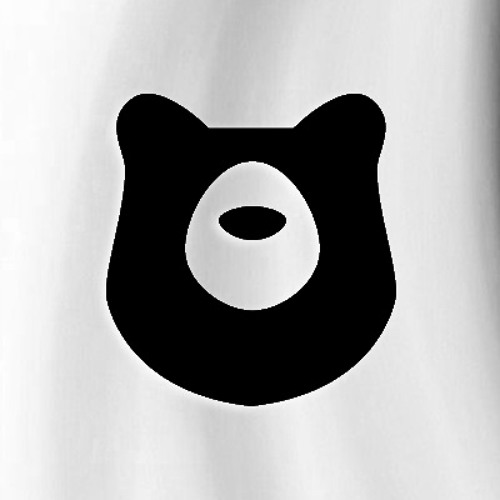 Inverted Bear's avatar