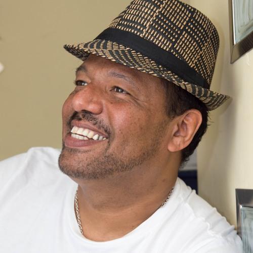 Jay Antonio Music's avatar