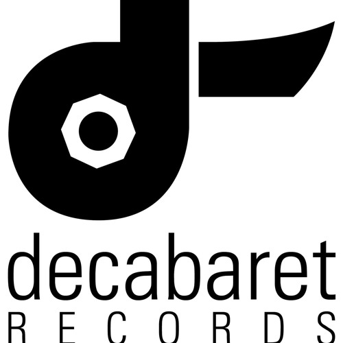 Decabaret Records's avatar