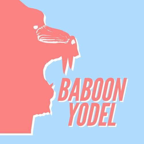 Baboon Yodel's avatar