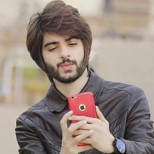 Manav Sharma's avatar