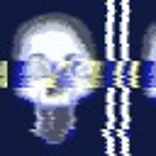 ektopia's avatar