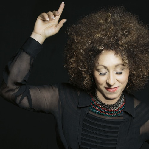 Lynne Fiddmont's avatar