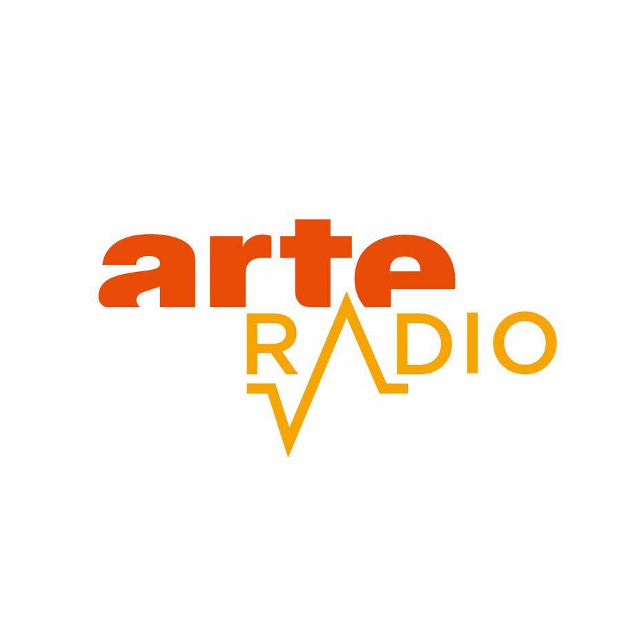 ARTE Radio - Nouveautés:ARTE Radio