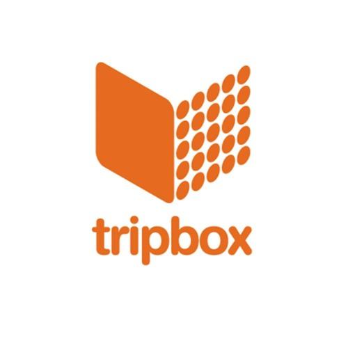 TRIPBOX's avatar