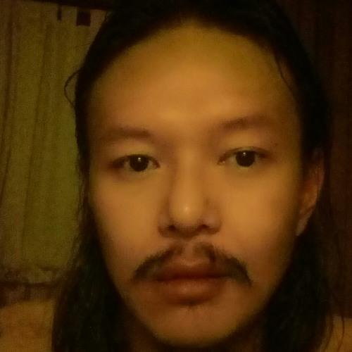 keza's avatar
