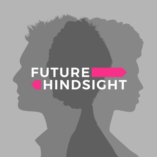 Future Hindsight's avatar