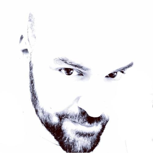 Max Cavalerra's avatar