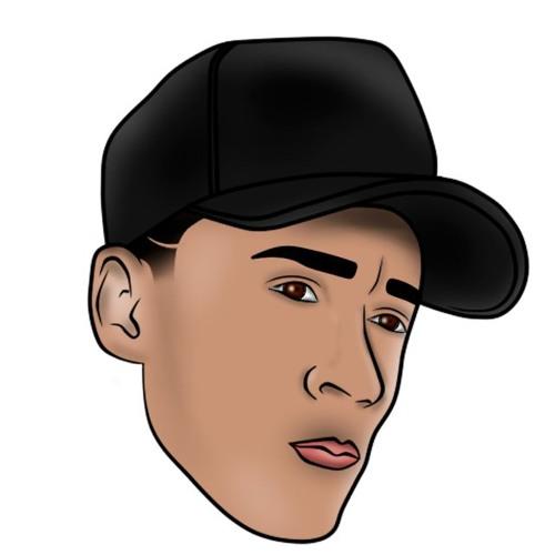 ERICK AZEVEDO YTB's avatar
