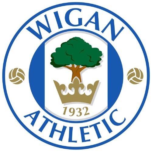 Latics Listen - Official Wigan Athletic Podcast's avatar