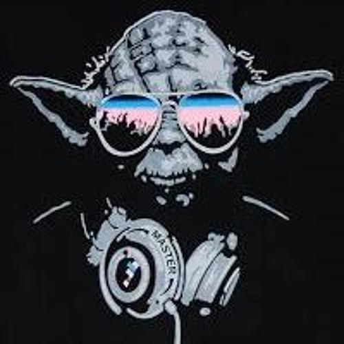 Maniac Beatz's avatar