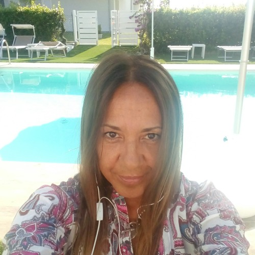 valentina marconi's avatar