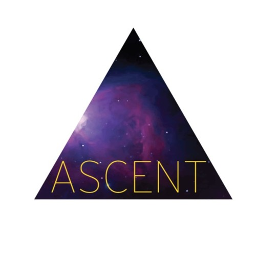 a.ascent's avatar