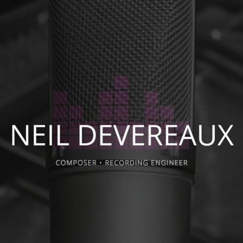 Neil Devereaux's avatar