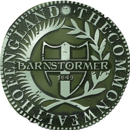 BARNSTORMER 1649's avatar