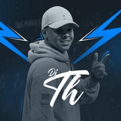 DJ TH